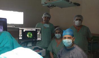 perineal prostat füzyon biyopi
