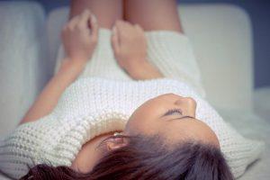 mesane ağrı sendromu belirtileri